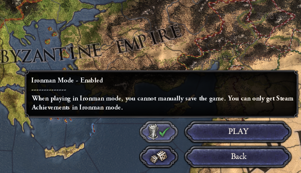 Crusader Kings 2 Mods Ck2plus Mod - whiterates's blog